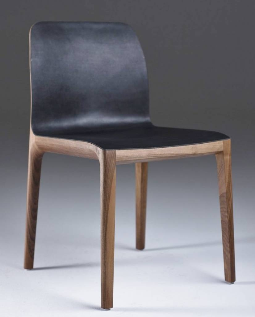Houten Design Fauteuil.Artisan Invito Houten Stoel Design Online Meubels