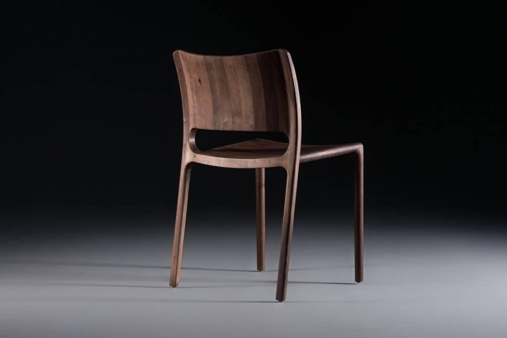 Stapelbare Houten Stoelen.Artisan Latus Houten Stoel Design Online Meubels