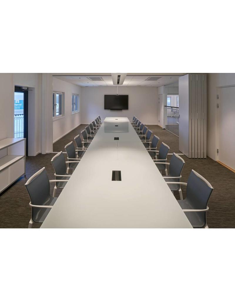 Alias Alias Frametable vergadertafel 295 x 120 cm