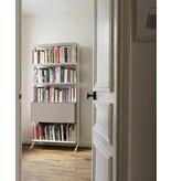 Alias Alias Aline modulaire enkele boekenkast