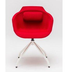 MDD MDD Ultra F stoel