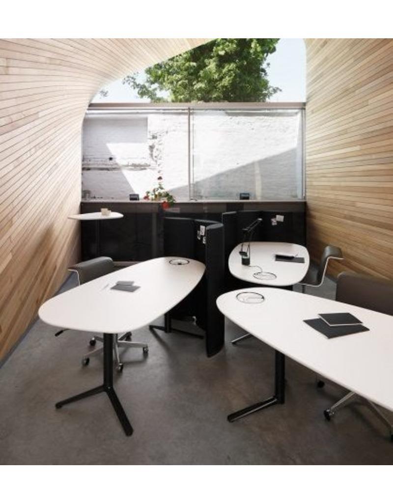 Bulo Bulo Kei design bureau