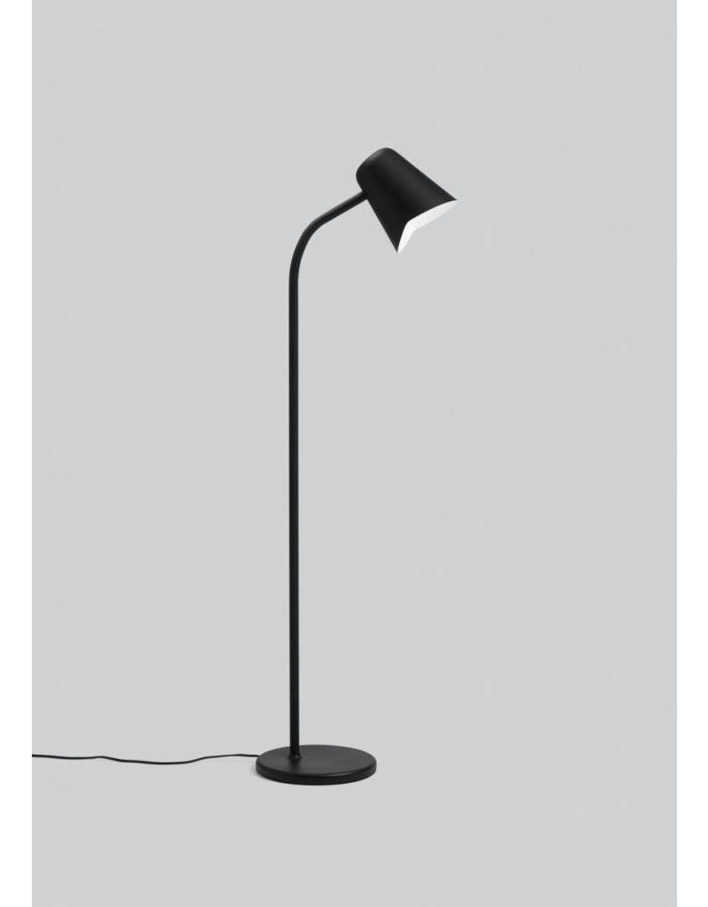 Northern Northern Me staande design lamp