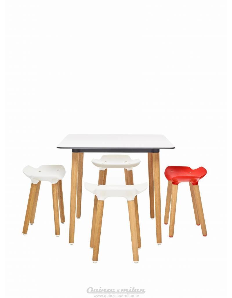 Quinze & Milan Quinze & Milan Pilot tafel