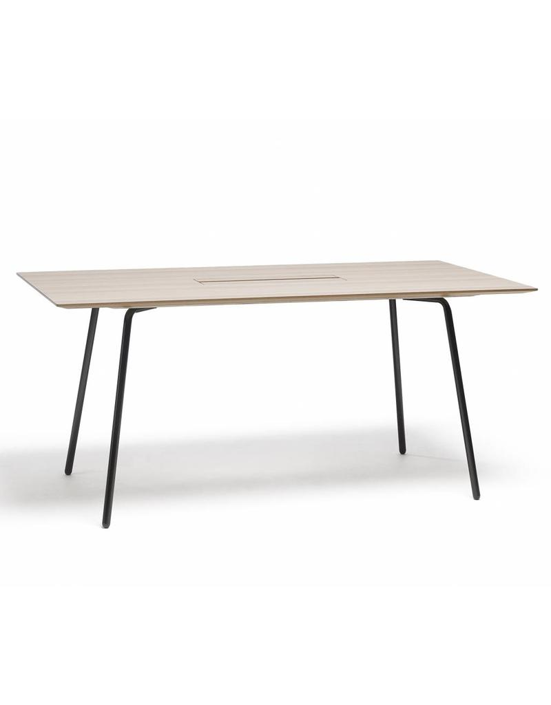 David design David design Paper tafel
