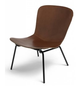 David design David design Hammock lounge stoel