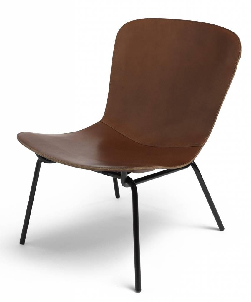 Design Stoel Lounge.David Design Hammock Lounge Stoel Design Online Meubels