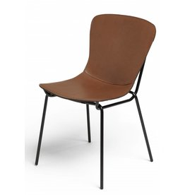 David design David design Hammock stoel