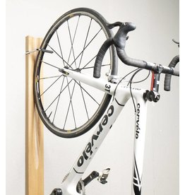 David design David design Giro fietsbeugel
