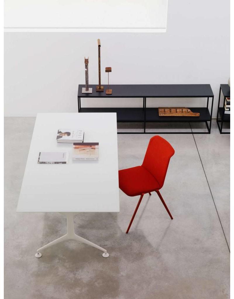 Alias Alias Frametable bureau / vergadertafel