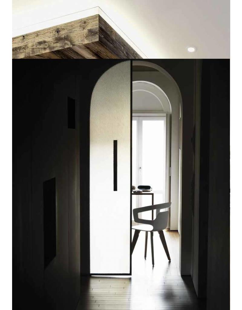 Alias Alias Segesta Wood stoel
