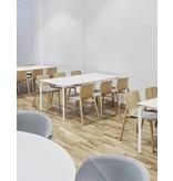 Alias Alias Tec tafel 100 cm breed