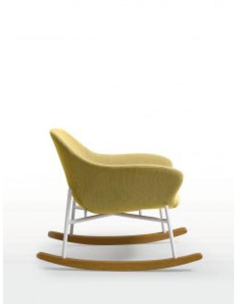 Quinti Quinti Manta schommelstoel