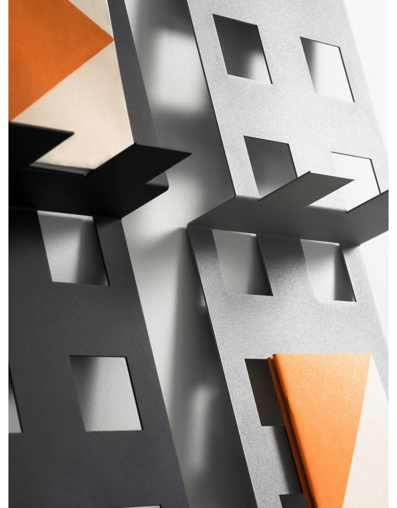 van Esch van Esch Foldr brochure standaard
