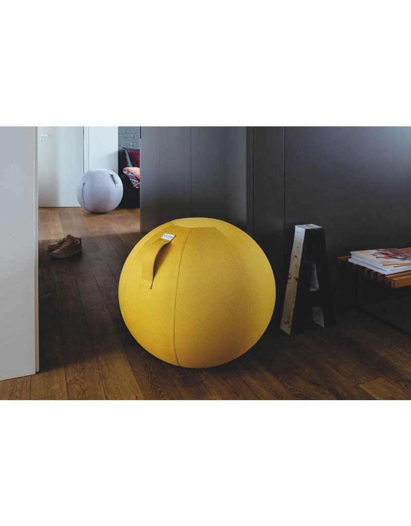 Vluv Vluv ergonomische zitbal Leiv