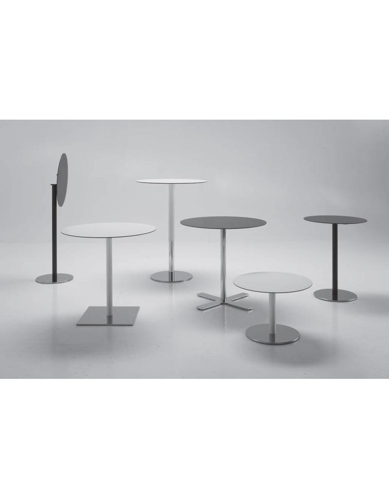 Luxy Luxy inCollection ronde in hoogte verstelbare tafel