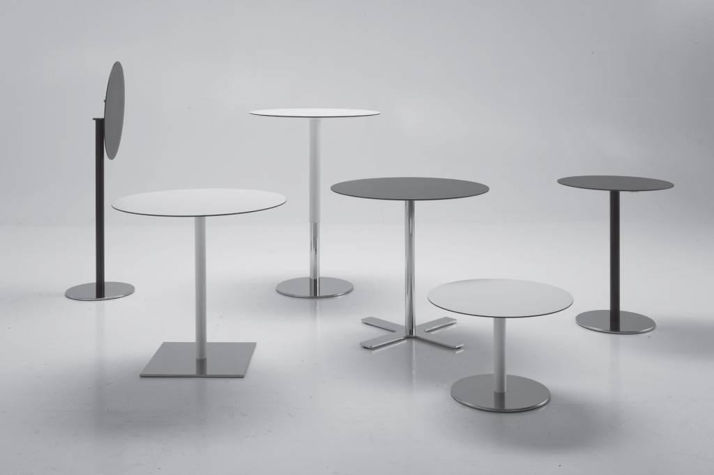 Luxy incollection ronde tafel design online meubels