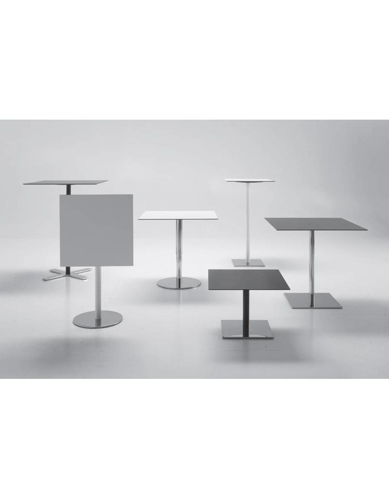 Luxy Luxy inCollection vierkante tafel