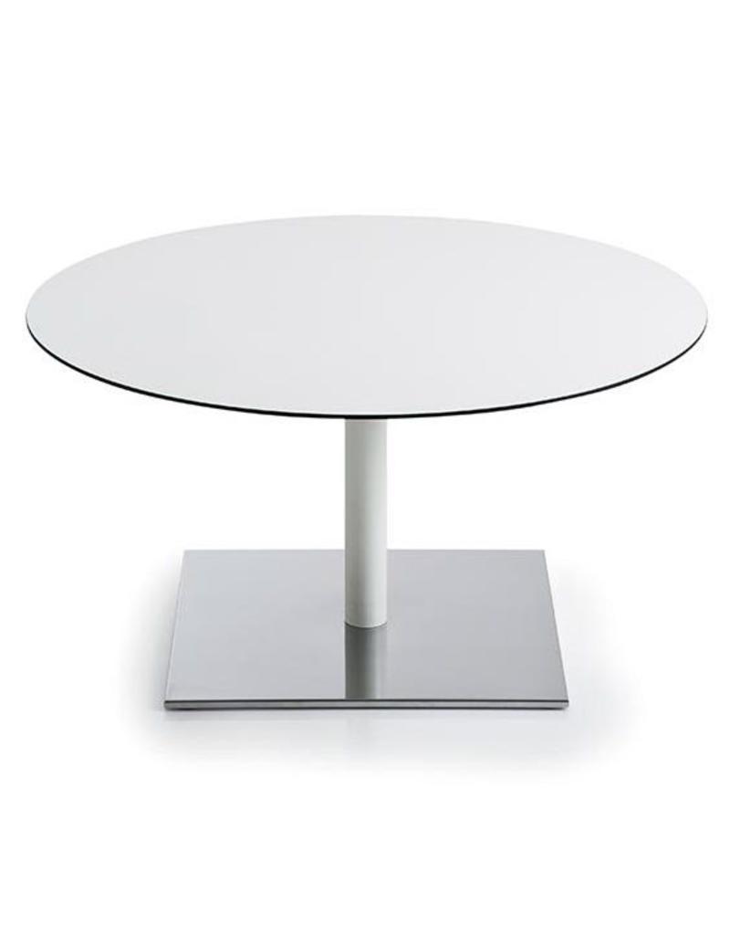 Design Ronde Tafel.Luxy Incollection Ronde Tafel