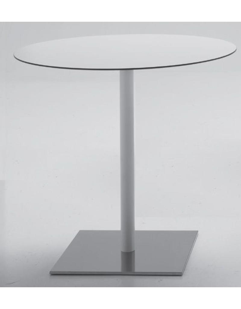 Luxy Luxy inCollection ronde statafel