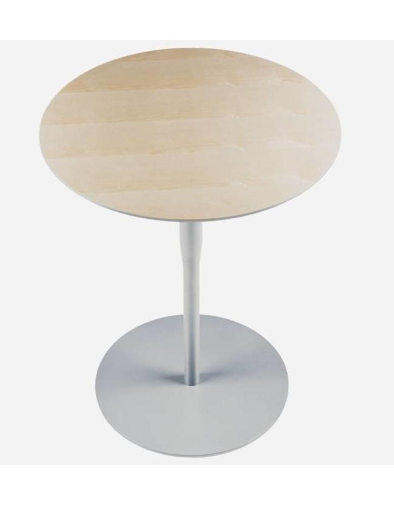 Alias Alias Atlas ronde tafel