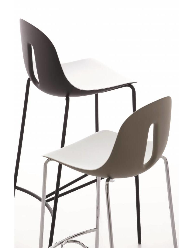 Chairs & More Chairs & More Gotham SG 80 barkruk