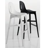 Chairs & More Chairs & More Gotham W SG 80 barkruk