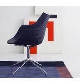 Driade Driade Meridiana stoel / fauteuil