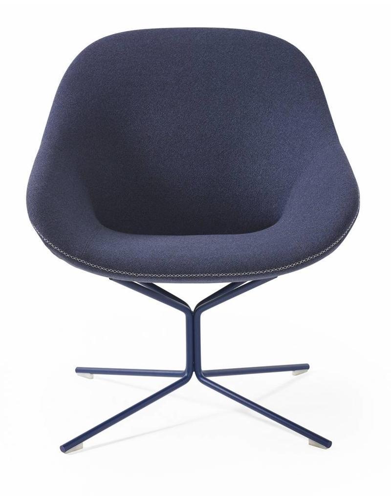Artifort Artifort Beso Lounge fauteuil