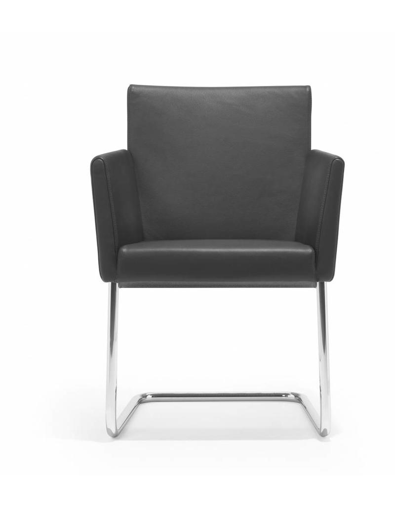 Artifort Artifort Paco fauteuil