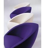 Artifort Artifort Hanna fauteuil