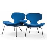 Artifort Artifort Libel fauteuil