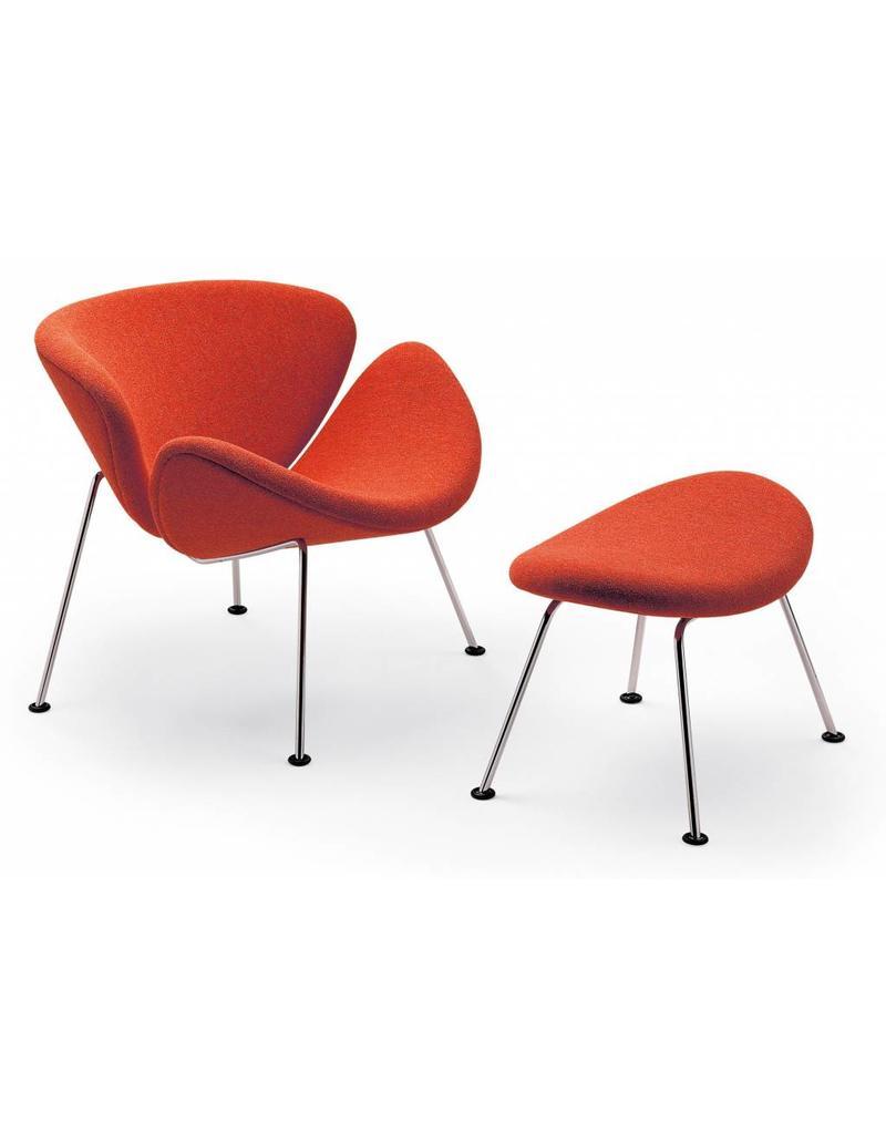 Artifort Artifort Orange Slice bezoekersstoel