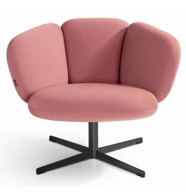 Artifort Artifort Bras Easy stoel