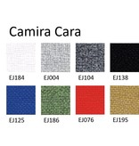 Cascando Cascando Pillow Space magnetisch metalen whiteboard