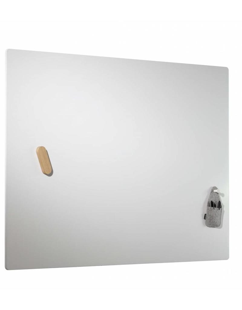 Cascando Cascando Round20 Wall whiteboard