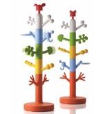 Magis Magis Paradise Tree design kapstok