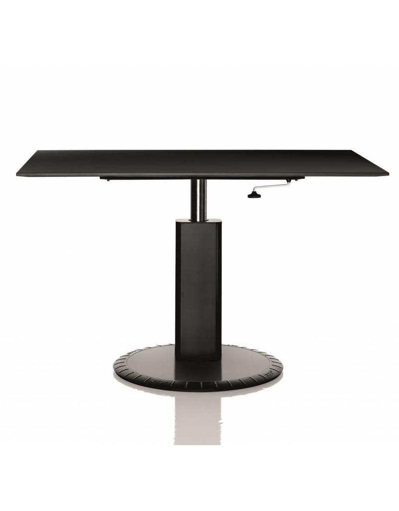 Magis Magis 360° tafel