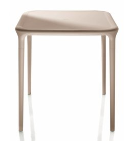 Magis Magis Air-table