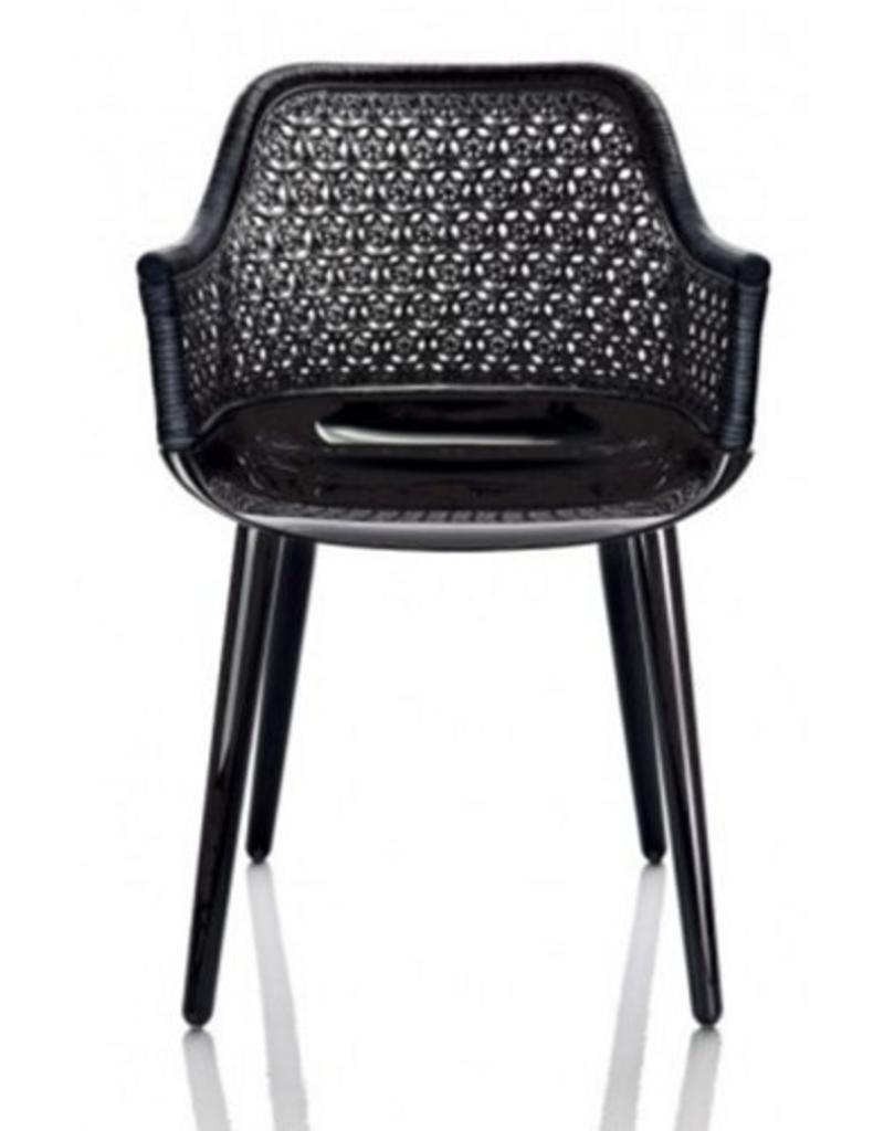 Magis Magis Cyborg Elegant stoel