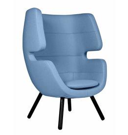 Softline Softline Moai fauteuil