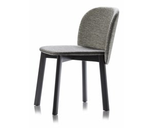 Chairs more chips stoel design online meubels