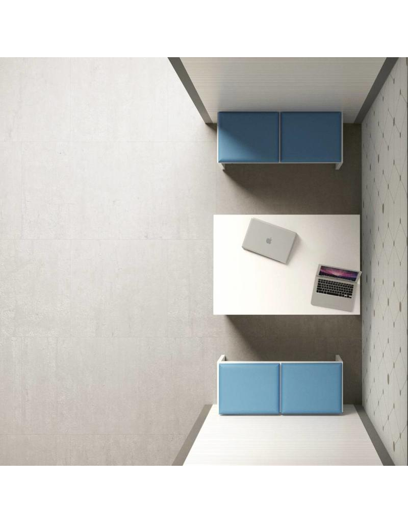 Fantoni Fantoni Acoustic room small