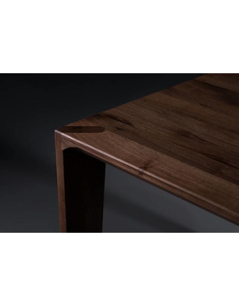 Artisan Artisan Hanny massief houten tafel