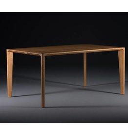 Artisan meubels Artisan Hanny houten tafel