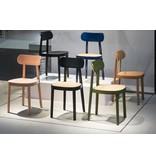 Thonet Thonet 118 stoel / eetkamerstoel
