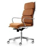Quinti Quinti Season Comfort bureaustoel XL