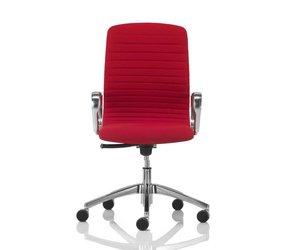 Vaghi union bureaustoel design online meubels