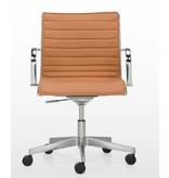 Quinti Quinti Season Slim bureaustoel XL