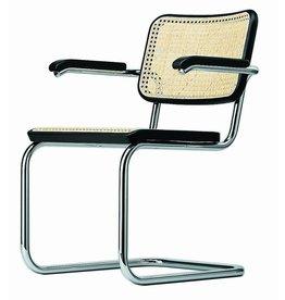 Thonet Thonet S 64 V stoel